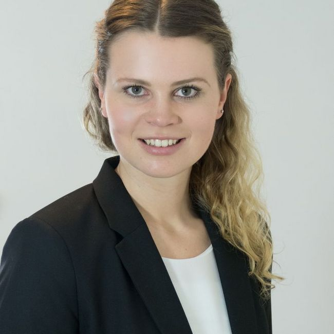 Jasmin Bühler-Hofer